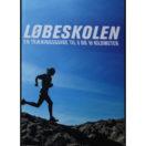 Henrik Jørgensen - Løbeskolen