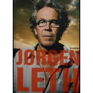Jørgen Leth – Det uperfekte menneske 1+2