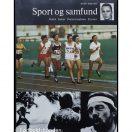 Knud Esmann - Sport og Samfund