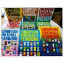 European Football Yearbook